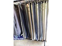 20 Pairs Of Trousers New With Tags, Farah M&S, BHS,Taylor Wright Thomas Nash,