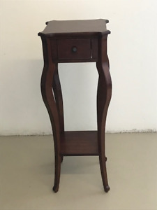 Hall or Telephone Table