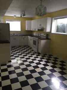 2 bedroom apartment in Didsbury