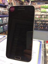 Samsung Galaxy S6 Edge Plus 32GB Black Sapphire -- Unlocked