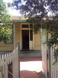 Beautiful Big House in Brunswick - Room for Rent (it's a ripper!) Brunswick Moreland Area Preview