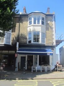 Offices To Let Near Hove Station