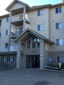2 Bedroom Adult only Apt/Condo Move In Now -CHECK OUT INCENTIVES