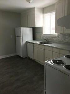 Rooms For Rent - Utilities & Wifi & Washer/Dryer Included