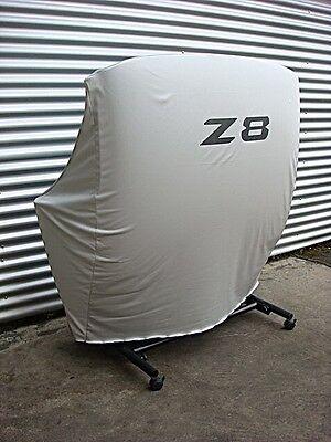 bmw schiebedach. Black Bedroom Furniture Sets. Home Design Ideas