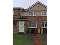 2 Bedroom House for Rent on Cavendish Gardens Bolton BL3