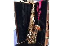 Alto Sax for sale