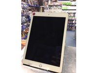 Apple iPad Air 2 16GB White/Gold WiFi