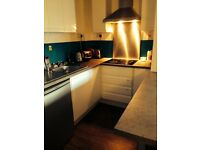 Short term accommodation available central Manchester