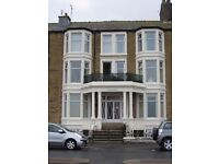 2 Bed Luxury Flats With Sea View, Promenade, Bare Morecambe.