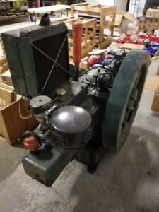 Arrow engines for sale