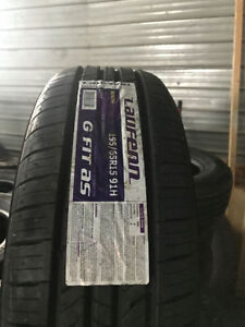 IN STOCK TIRE SALE ! WHILE SUPPLIES LAST !  SPRING TIRE SALE !