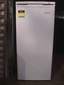 Homemaker 150 litre Freezer Boronia Knox Area Preview