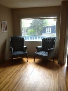 Windsor Park - Great Location, 2 Bedroom Suite