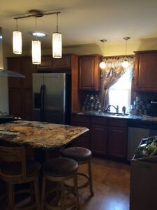 Updated East Side Bungalow with garage! Windsor Region Ontario image 5