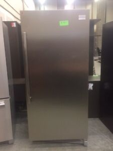 Stainless Steel Refrigerator Steel Buy Or Sell Home