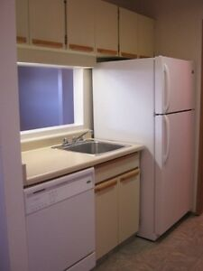 Grizzly Ridge - 2 Bedroom Apartment for Rent