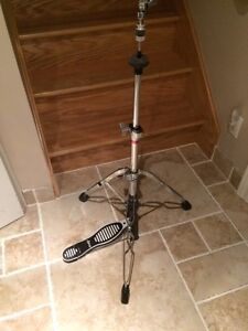 Ludwig complete Hi Hat Stand