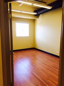 Office Space For Lease - Prime Location close to Vaughan Mills