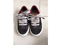 Geox Shoes size 8 1/2