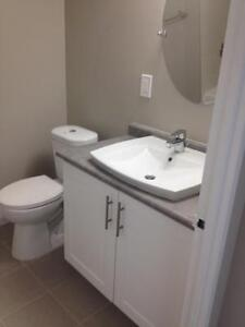 New & Beautiful Units 1 Bedroom Units **HYDRO INCLUDED** Peterborough Peterborough Area image 9
