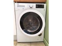 Beko Washer Dryer in fantastic condition!