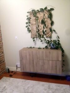 Wall Unit Kijiji Free Classifieds In Calgary Find A