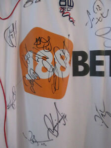Bolton-2010-2011-Squad-Signed-Player-Issue-Football-Shirt-with-COA-16202