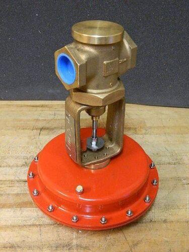 Parker 180 Max psi Proportional Control Pressure Reducing Valve M325-6201
