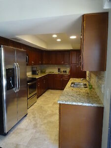 Condo in Leisure World For Rent