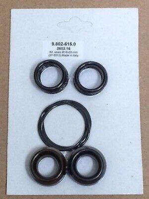 Landa 98026150 Kit V-seal Packing 18mm