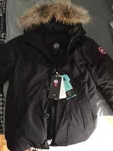 Canada Goose Parka Jacket *** SALE ***