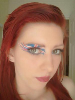 facebook beautymakeupbykatt