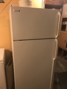 Appliances and Misc household items for sale