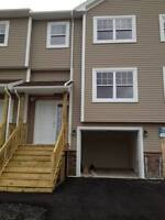 3bdr+3.5bth townhouse for rent in Halifax (Governors Brook)