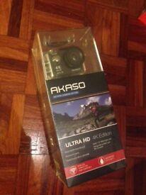 Akaso EK7000 action Camera 4K - £55