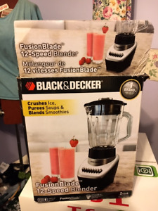 Brand New Electric Kettles & Woks, Pasta Pots (Ad 4 of 5)