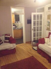 PROPERTY HUNTERS ARE PLEASED TO OFFER THIS SPACIOUS DOUBLE ROOMS IN WANSTEAD £575-610PCM!!