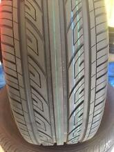 BRAND NEW QUALITY TYRES ON SALE SPECIAL PRICE FROM $45!!@ HORNSBY Hornsby Hornsby Area Preview