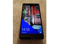 Huawei Honor 7 Android Smart Phone - TOP SPEC PHONE!!