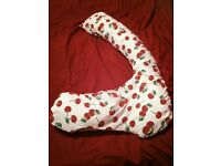 Pregnancy pillow for sale