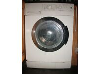 Washing Machine Siemens XLM 1400 - not rinsing or spinning - parts only