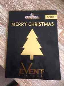 Event cinemas voucher Mount Barker Mount Barker Area Preview
