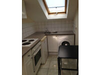 £290 / w - Two bedroom flat, W6