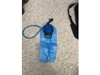 2L Karrimor Hydration Pack. (Camelback)
