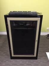 Server Cabinet - Mid Size Deakin South Canberra Preview