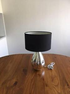 NEW table lamp Flinders Park Charles Sturt Area Preview