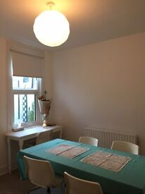 Good location 5 mins walk Stratford Double Rooms available with All BILLS INC. –Bargain
