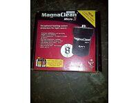MagnaClean Kit