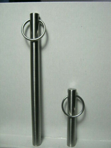 """Gold Silver and Jewelry Testing ~ """"Combo"""" Rare Earth Magnet tools"""